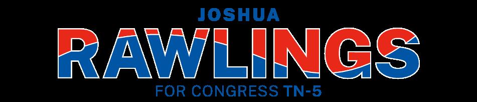 Joshua Rawlings