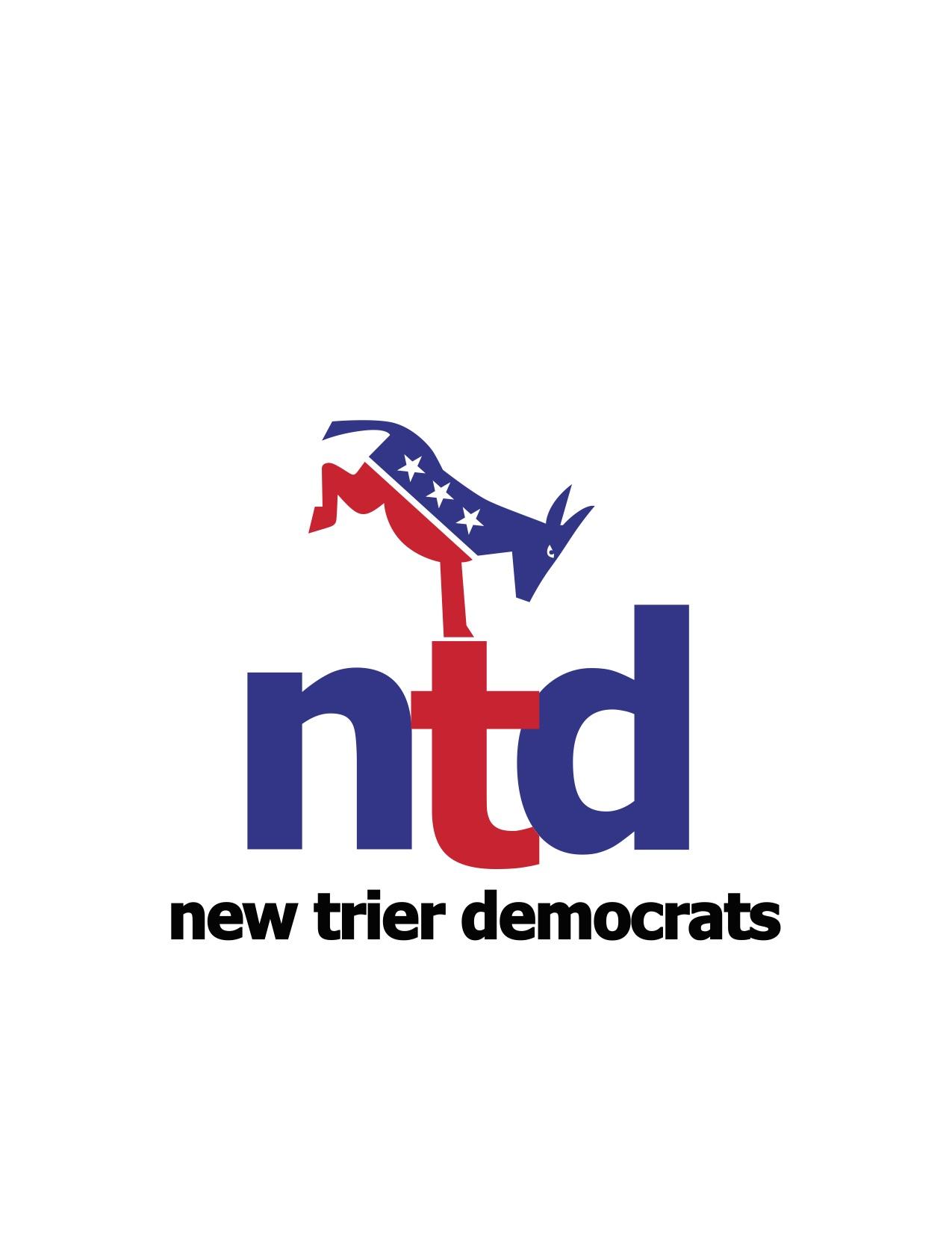 New Trier Democrats