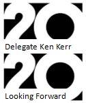 Ken Kerr