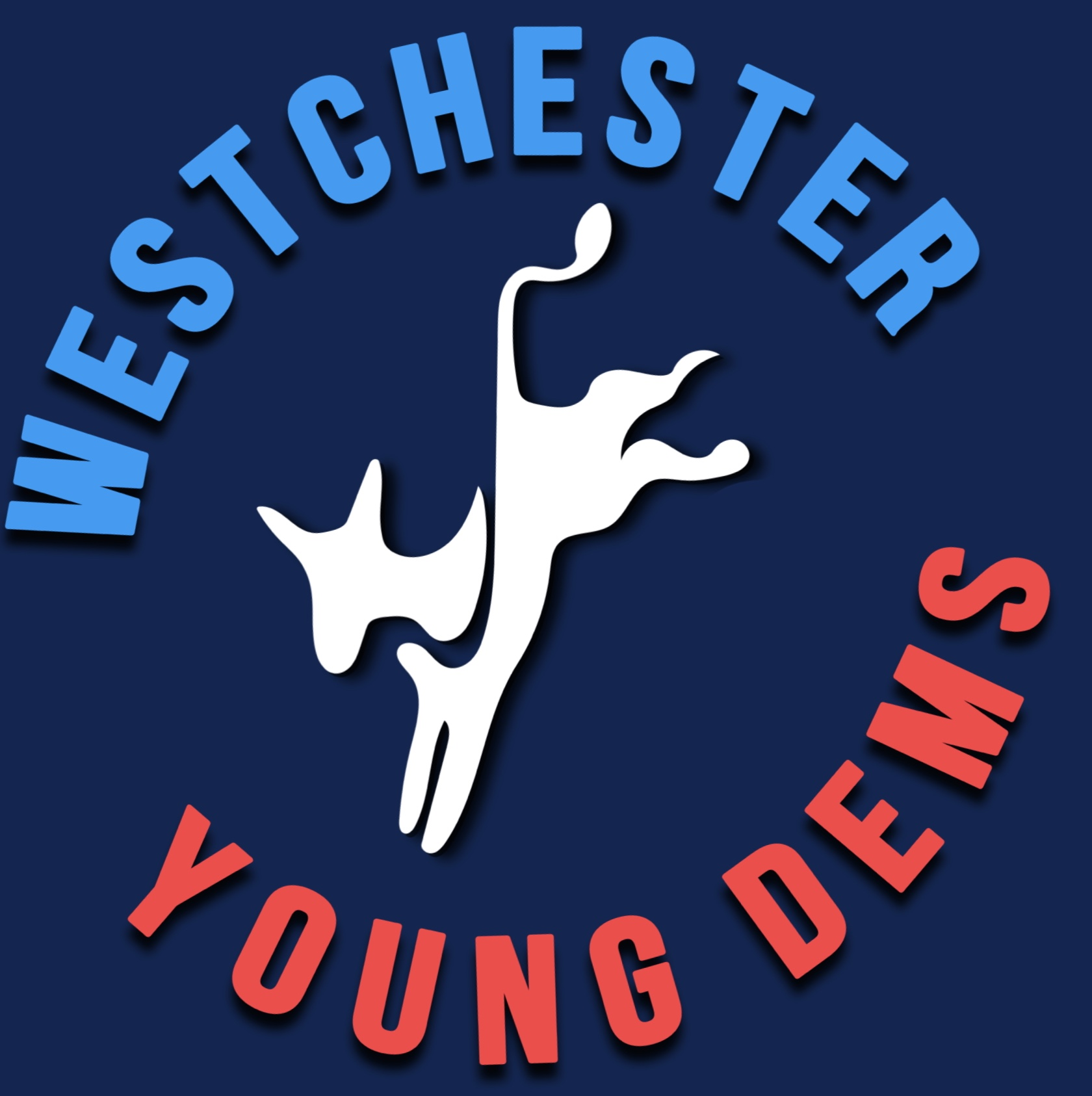 Westchester Young Democrats