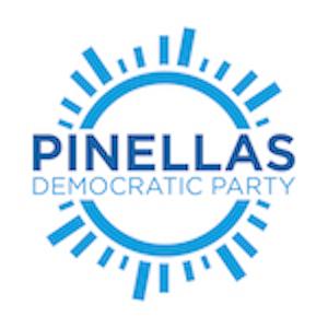 Pinellas County Democratic Party (FL)