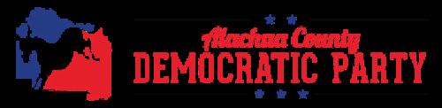 Alachua County Democrats (FL)