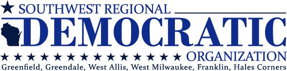 Southwest Regional Democratic Organization