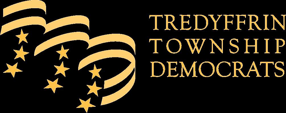 Tredyffrin Township Democrats (PA)