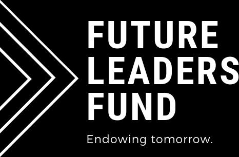 Future Leaders Fund (PA)