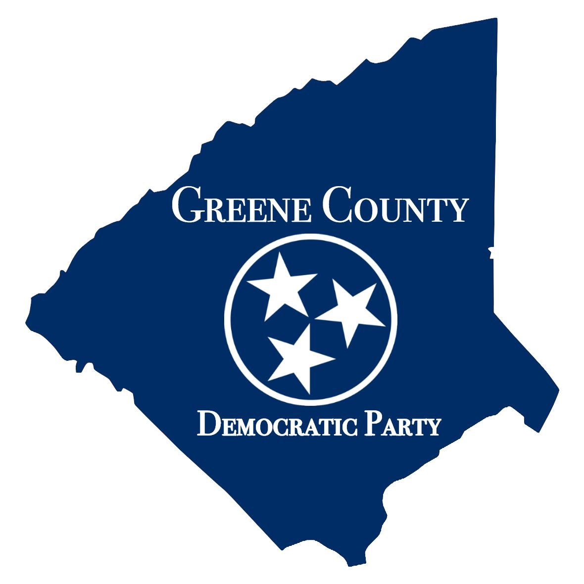 Greene County Democrat Party (TN)