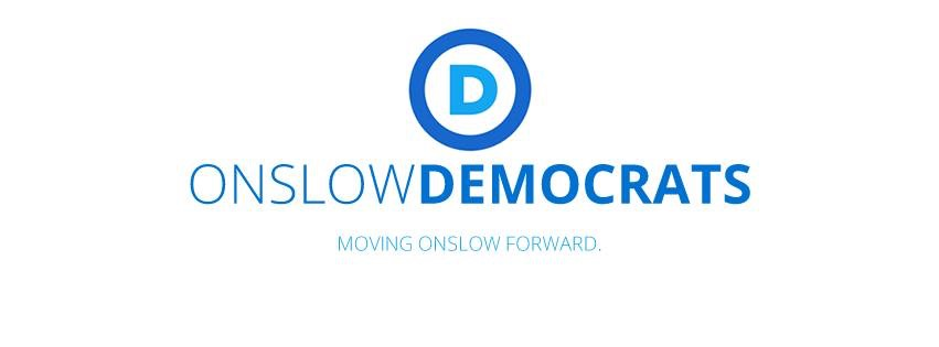 Onslow County Democratic Party (NC)