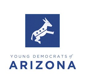 Young Democrats of Arizona