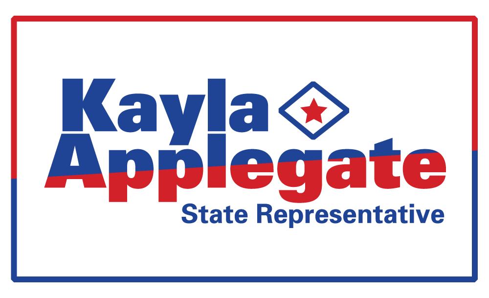Kayla Applegate