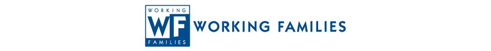 Working Families Organization
