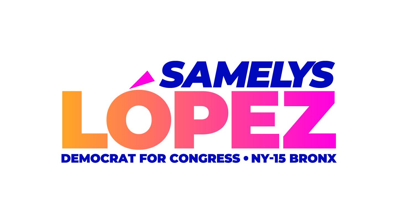 Samelys Lopez