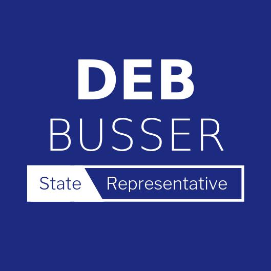 Deb Busser