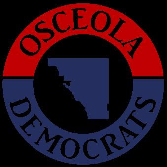 Osceola County Democrats (FL)