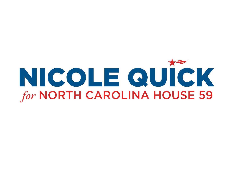 Nicole Quick