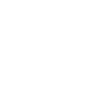 Future of 55