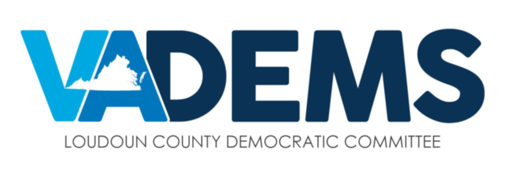 Loudoun County Democratic Committee (State Account)