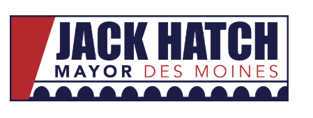 Jack Hatch