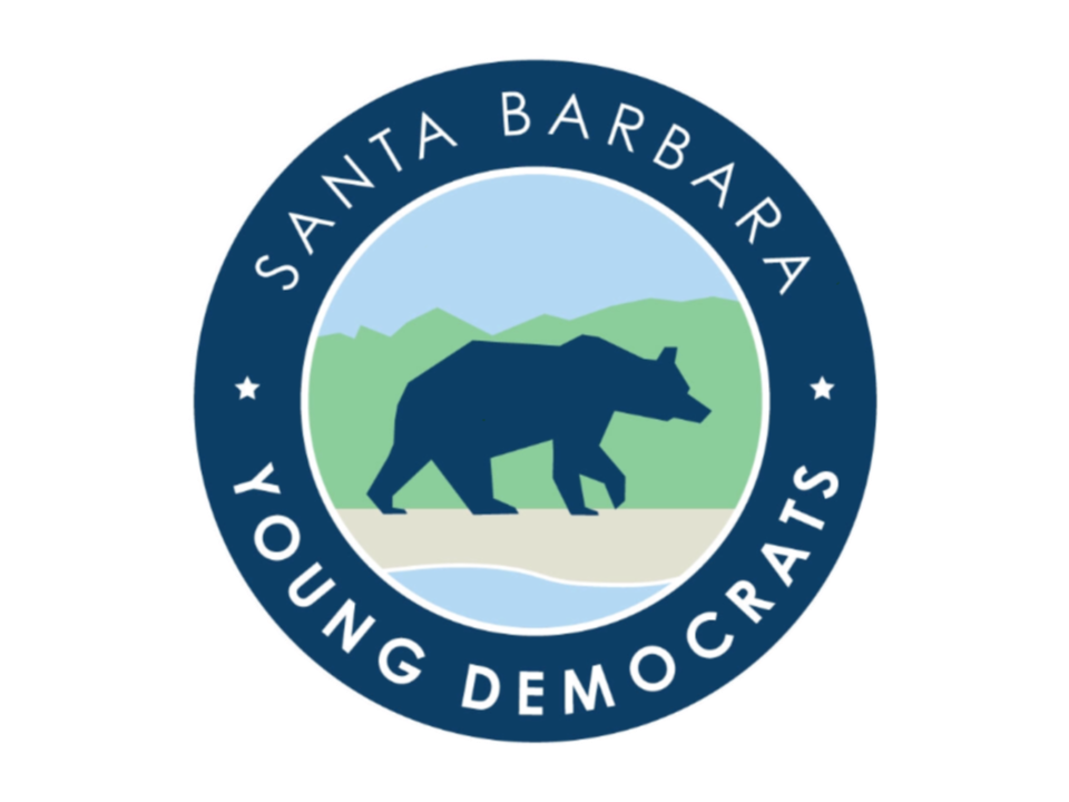 Santa Barbara Young Democrats (CA)