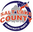 Salt Lake County Democratic Party (UT)