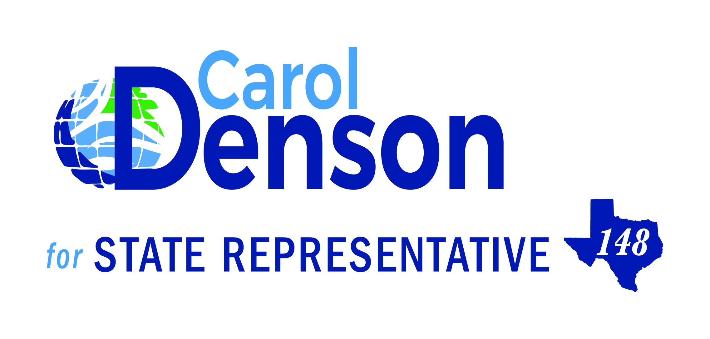 Carol Denson