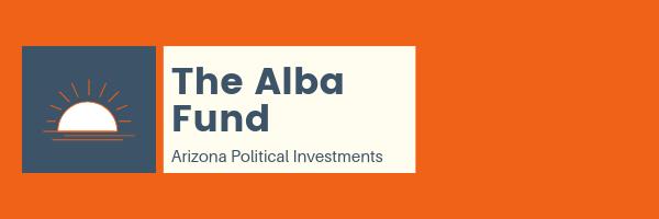 Alba Fund