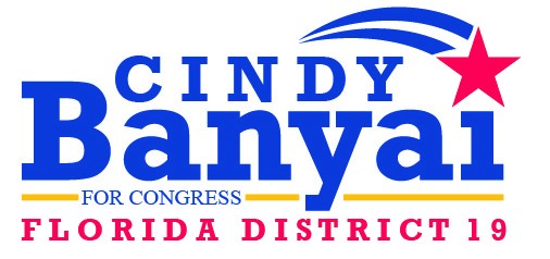 Cindy Banyai