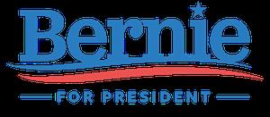 z2016-Bernie Sanders