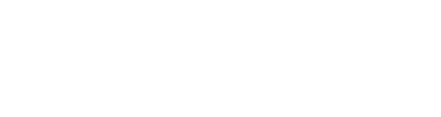 Summit County Democrats (Colorado)