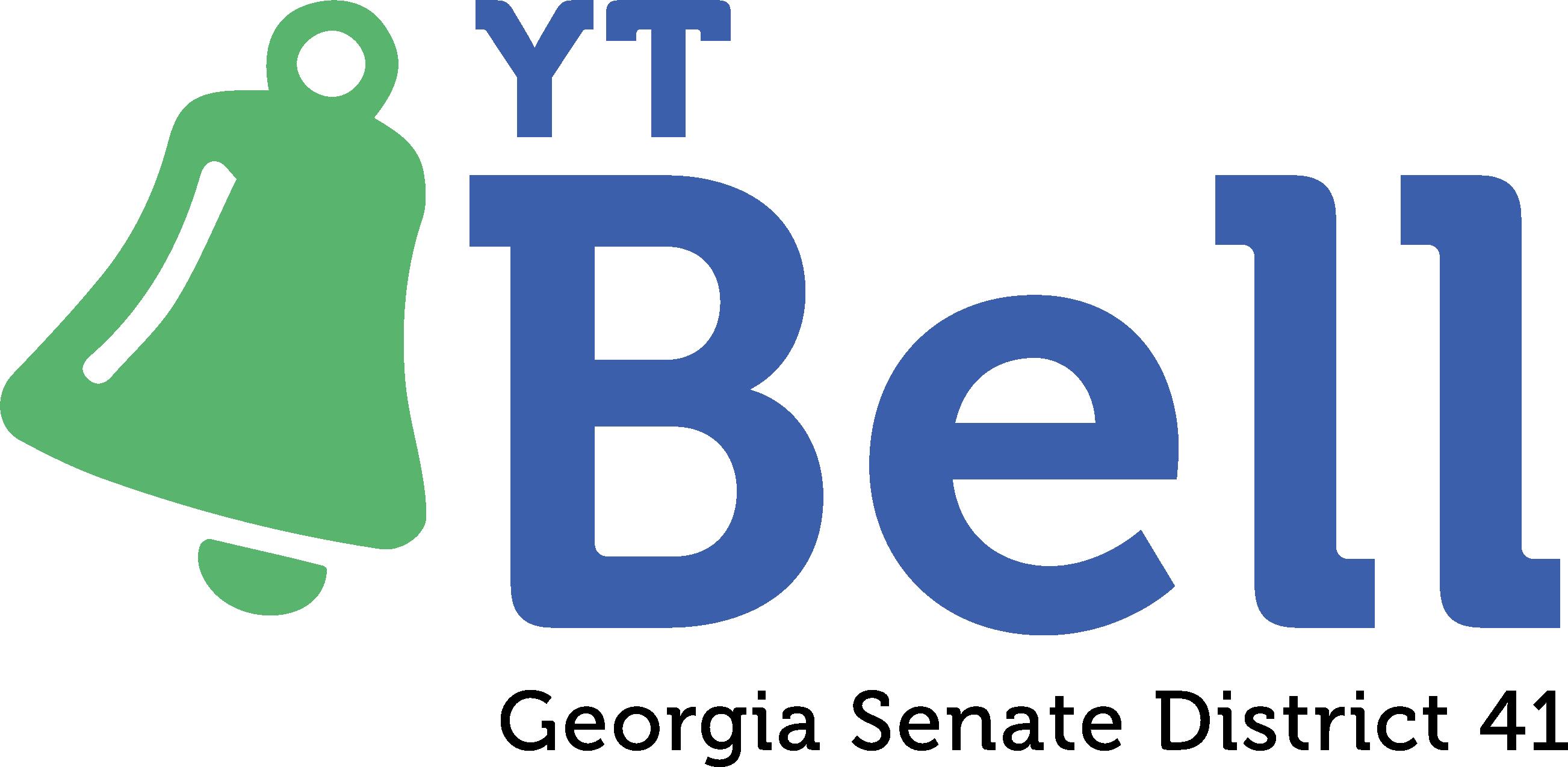 YT Bell