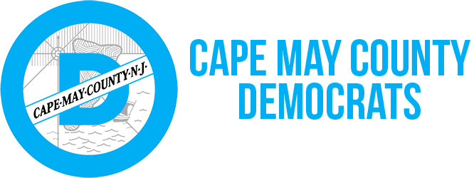 Cape May County Regular Democratic Organization, Inc