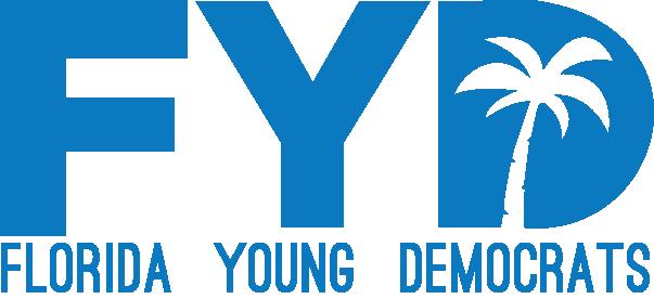 Florida Young Democrats