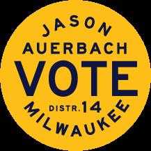 Jason Auerbach