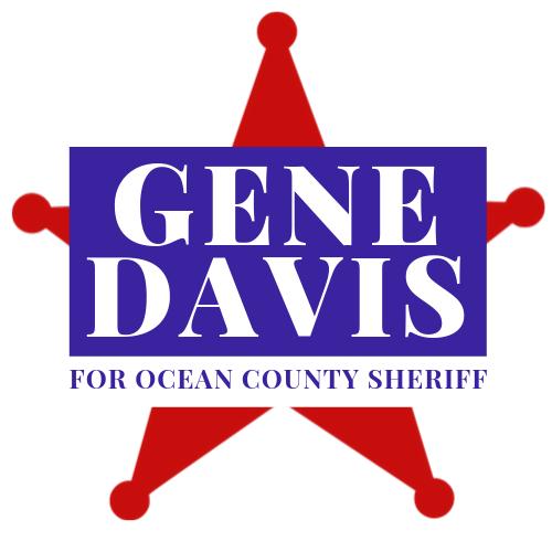 Gene Davis