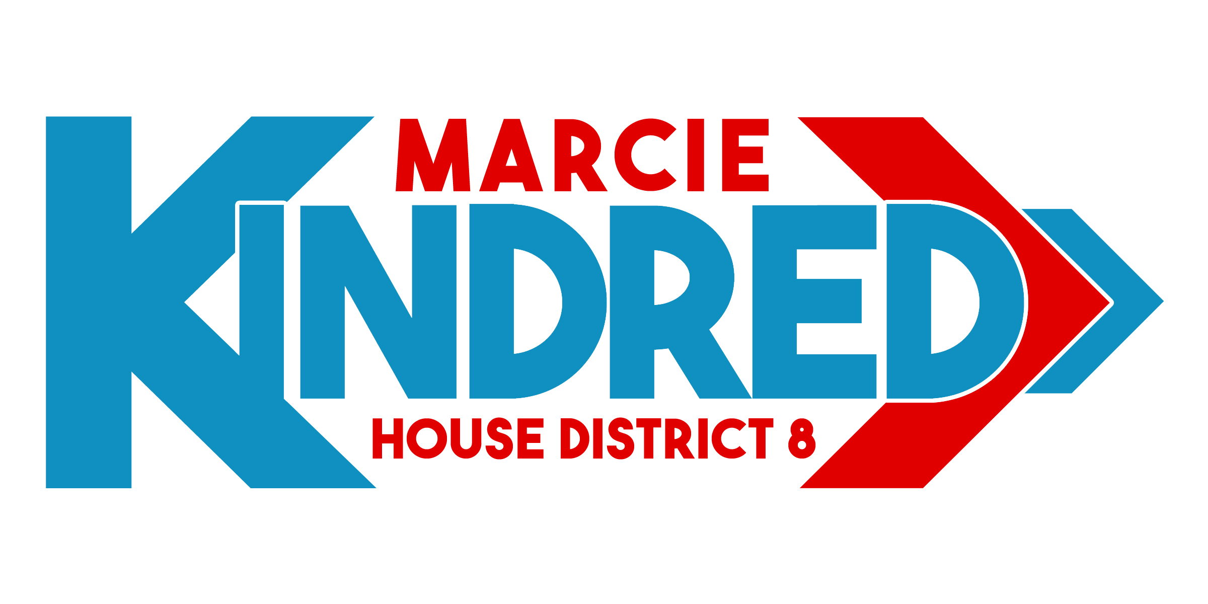 Marcie Kindred