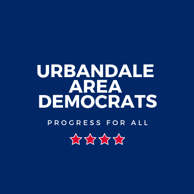 Urbandale Area Democrats (IA)