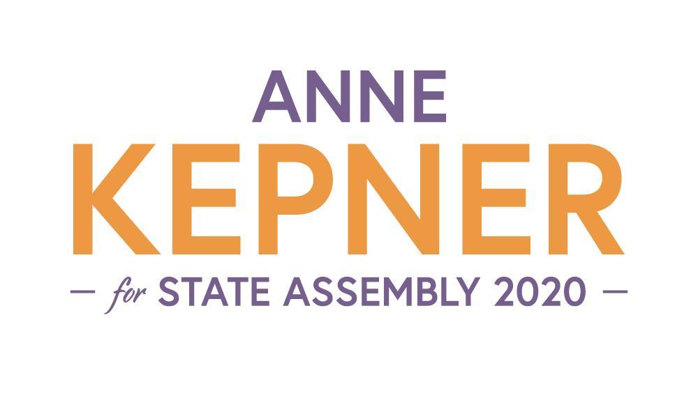Anne Kepner