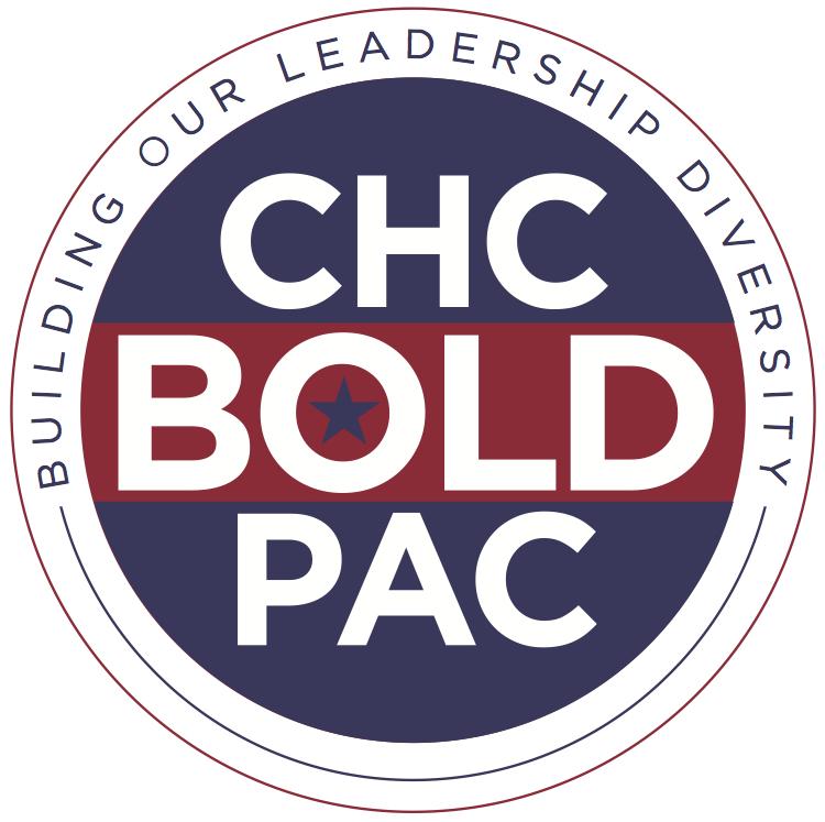 BOLD Democrats PAC
