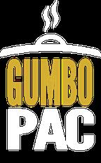Gumbo PAC