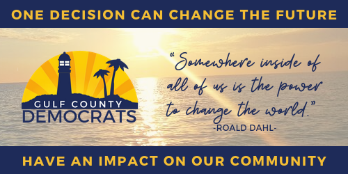 Gulf County Democrats (FL)