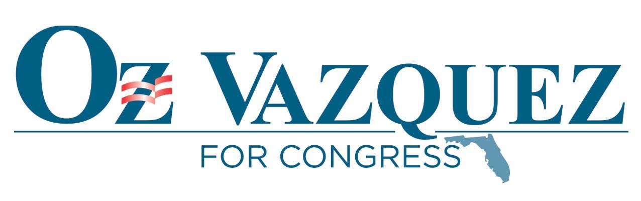 Oz Vazquez