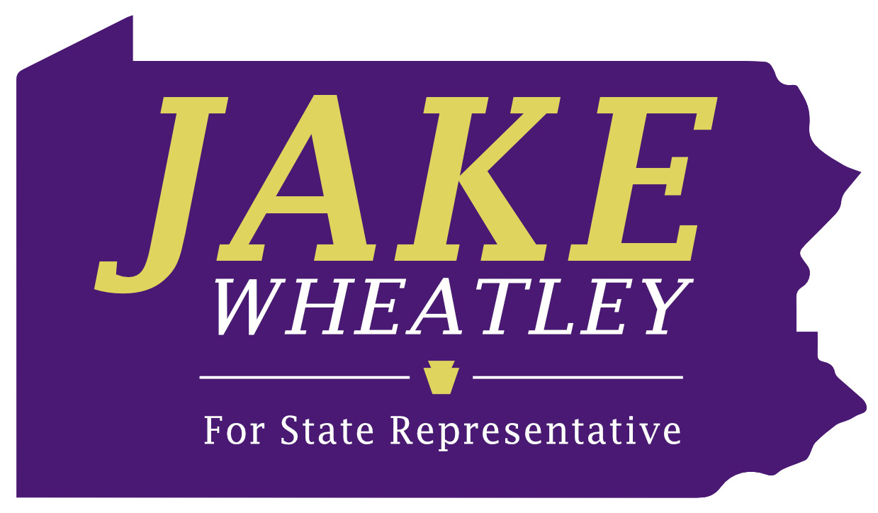 Jake Wheatley