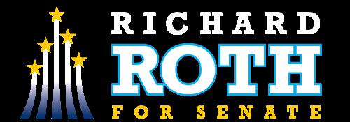 Richard Roth
