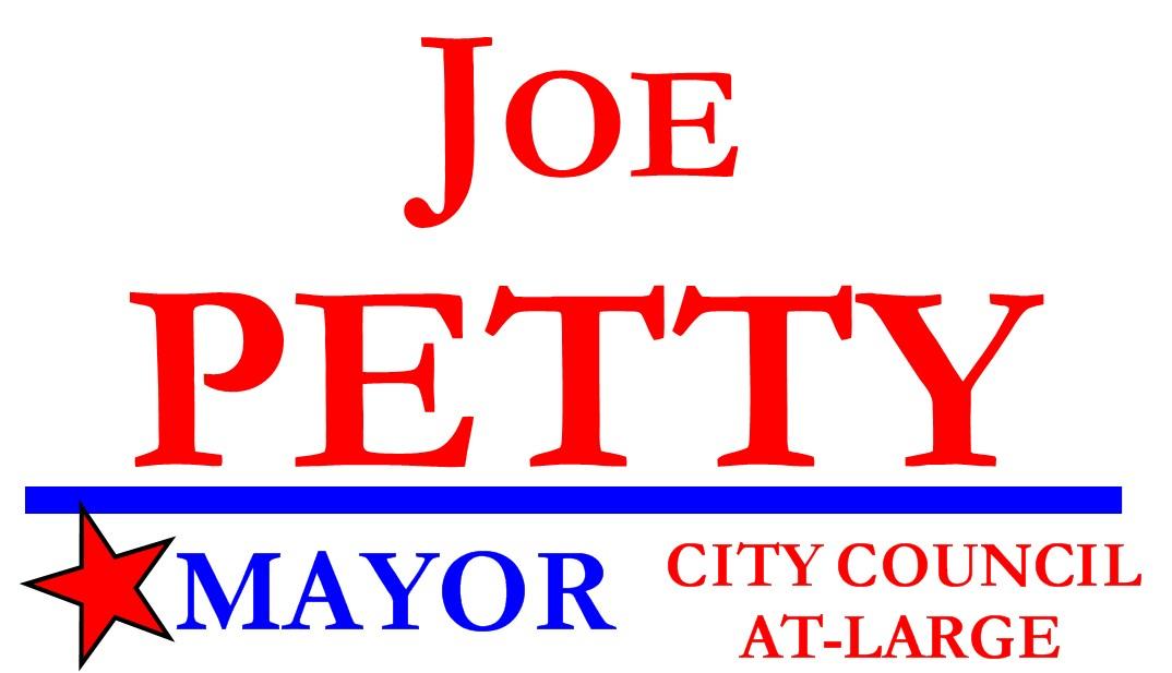 Joe Petty