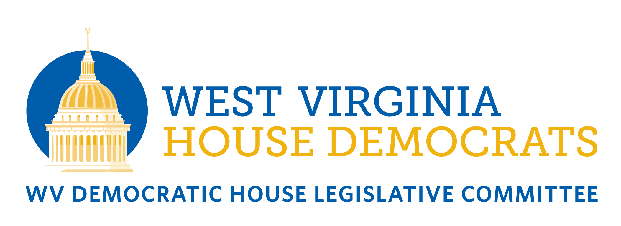 West Virginia House Democrats