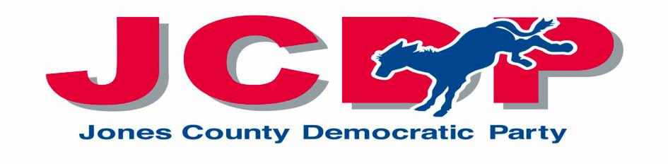 Jones County Democratic Party (IA)