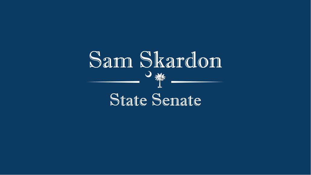 Sam Skardon