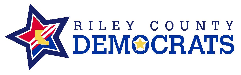 Riley County Democratic Party (KS)