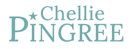Chellie Pingree