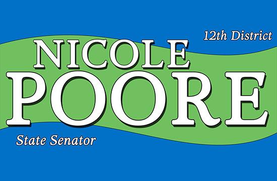 Nicole Poore