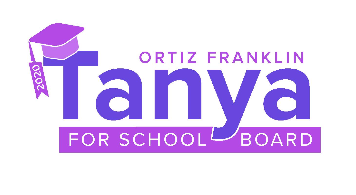 Tanya Ortiz Franklin
